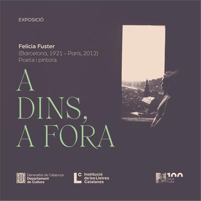 Expo Felícia Fuster