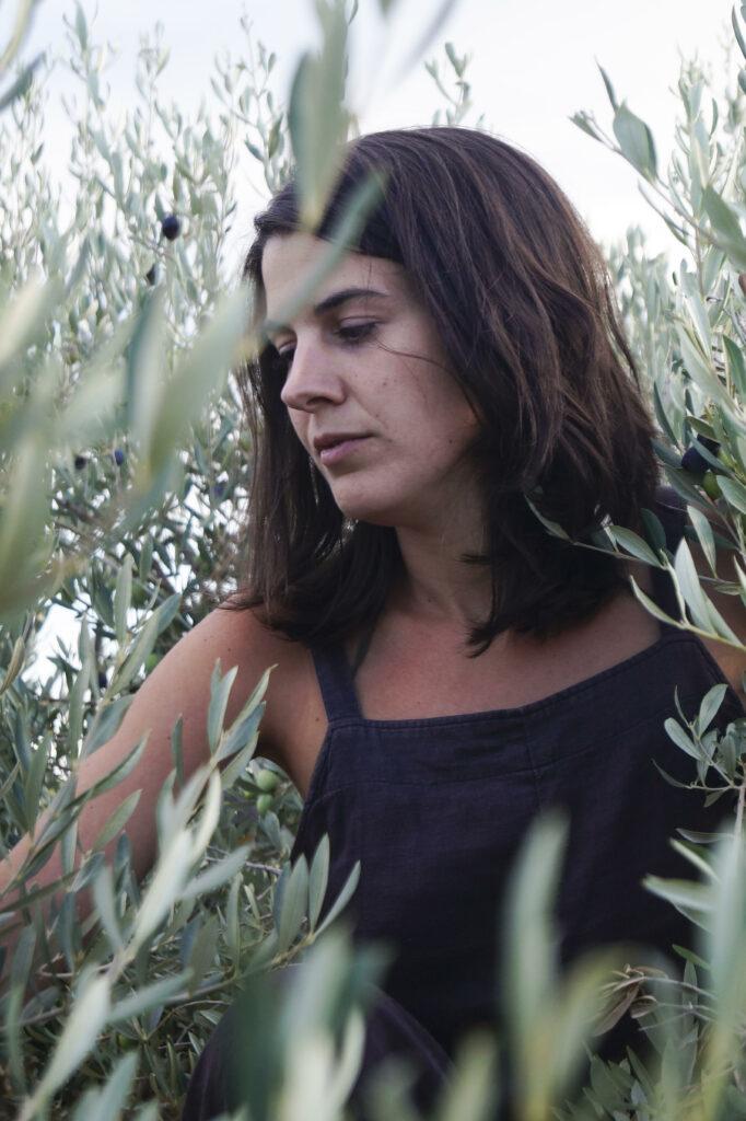 Carla Fajardo Martín