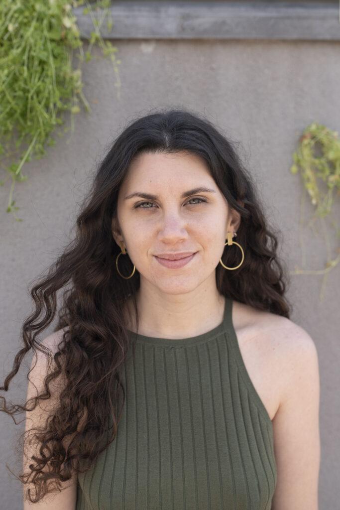 Núria Contreras Coll