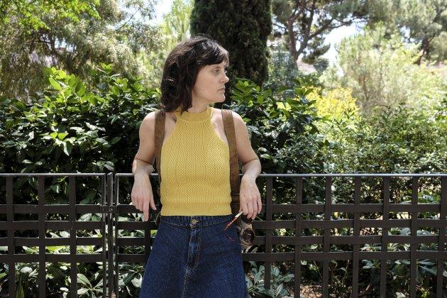 Maria Callís